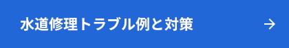 「水道修理トラブル例と対策」ボタン