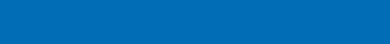 水道修繕センター山陰ロゴ